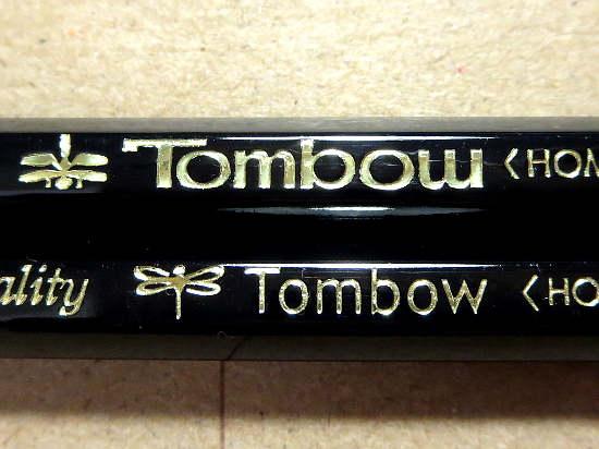 Review of Tombow Mono 100. – Pencil Revolution