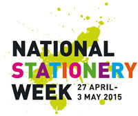 national_stationary_week_logo_2015