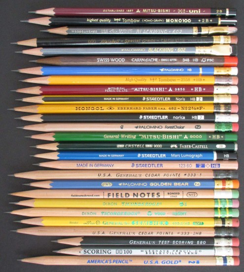 2015-09-07a 27 Reviewed Pencils Vertical